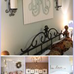 bedroom-wall-decor-ideas-pinterest-share-rinawatt.com