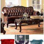 best-chesterfield-sofa-ideas-pinterest-share-homebnc