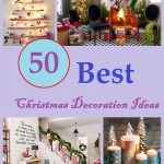 best-christmas-decor-ideas-pinterest-rinawatt.com