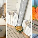 best-rustic-fall-decor-ideas-featured-homebnc-351×185