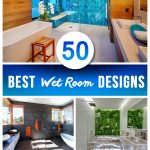 best-wet-room-ideas-share-pinterest-homebnc