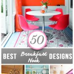 breakfast-nook-ideas-and-designs-pinterest-share-homebnc