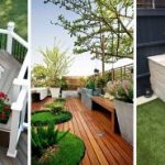 built-in-planter-ideas-featured-homebnc-v2-351×185