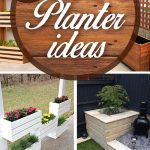 built-in-planter-ideas-pinterest-share-homebnc