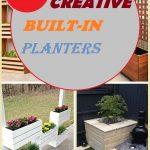 built-in-planter-ideas-pinterest-share-rinawatt.com