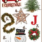 christmas-decorations-hybrid-h004-homebnc-v2-2