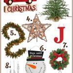 christmas-decorations-hybrid-h004-homebnc-v2-7