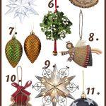 christmas-ornaments-hybrid-h005-homebnc-v2