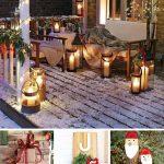christmas-porch-decoration-ideas-pinterest-share-homebnc