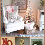 christmas-wall-decor-ideas-pinterest-share-rinawatt.com