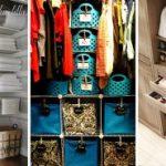 closet-organization-ideas-featured-homebnc-v2-351×185