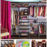 closet-organization-ideas-pinterest-share-homebnc
