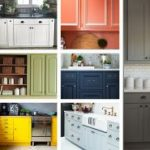 colors-painting-kitchen-cabinets-ideas-featured-homebnc-351×185