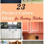 colors-painting-kitchen-cabinets-ideas-pinterest-share-rinawatt.com