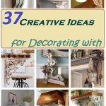 corbel-decoration-ideas-pinterest-share-rinawatt.com