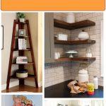 corner-storage-ideas-pinterest-share-rinawatt.com