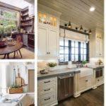 cottage-kitchen-design-decorating-ideas-featured-homebnc-351×185