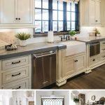 cottage-kitchen-design-decorating-ideas-pinterest-share-homebnc