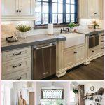 cottage-kitchen-design-decorating-ideas-pinterest-share-rinawatt.com