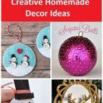 creative-diy-christmas-ornaments-pinterest-share-rinawatt.com