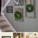 decorating-ideas-with-rustic-frames-pinterest-share-homebnc