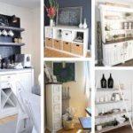 dining-room-storage-ideas-featured-homebnc-351×185
