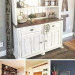 dining-room-storage-ideas-pinterest-share-homebnc