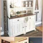 dining-room-storage-ideas-pinterest-share-rinawatt.com