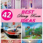 disney-rooms-share-pinterest-rinawatt.com