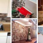 diy-backsplash-ideas-featured-homebnc-351×185
