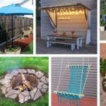 diy-backyard-projects-ideas-featured-homebnc-351×185