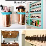 diy-bathroom-storage-organizing-ideas-pinterest-share-homebnc-v3
