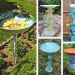 diy-bird-bath-ideas-featured-homebnc-v2-351×185