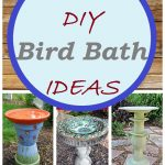 diy-bird-bath-ideas-pinterest-share-rinawatt.com