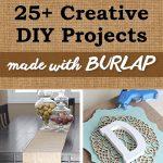 diy-burlap-decoration-ideas-pinterest-share-homebnc