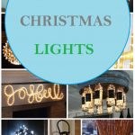 diy-christmas-lights-decoration-ideas-pinterest-share-rinawatt.com