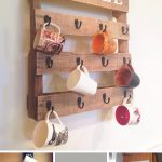 diy-coffee-mug-holder-ideas-pinterest-share-homebnc-v2
