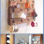 diy-coffee-mug-holder-ideas-pinterest-share-rinawatt.com