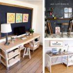diy-desk-ideas-featured-homebnc-351×185