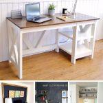 diy-desk-ideas-pinterest-share-homebnc