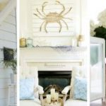 diy-driftwood-craft-ideas-featured-homebnc-v2-351×185