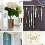 diy-driftwood-craft-ideas-pinterest-share-homebnc-v2
