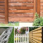 diy-fence-ideas-pinterest-share-homebnc