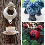 diy-garden-crafts-ideas-featured-homebnc-351×185