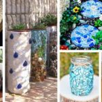 diy-garden-mosaic-ideas-featured-homebnc-351×185