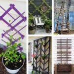 diy-garden-trellis-projects-ideas-featured-homebnc-351×185