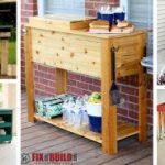 diy-grill-station-ideas-featured-homebnc-351×185