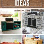 diy-grill-station-ideas-pinterest-homebnc