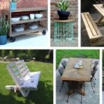 diy-outdoor-furniture-projects-ideas-featured-homebnc-351×185