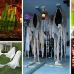 diy-outdoor-halloween-decorations-featured-homebnc-351×185